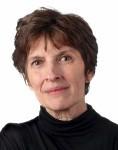 Janie B. Cheaney