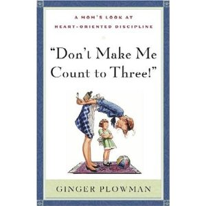 What Ginger Plowman Taught Me About Kids' Books