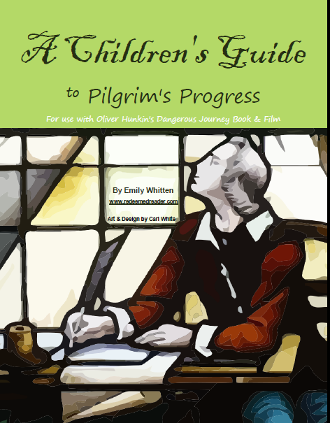 children's guide