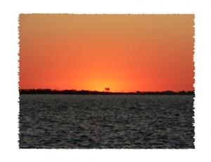 sunset-300x231
