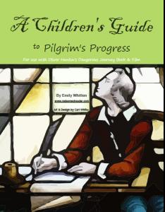 Dangerous Journey: Shepherding A Child's Imagination