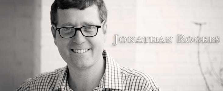 jonathan_rogers_banner