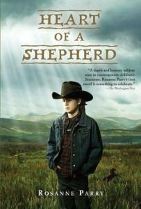 shepherd-203x300