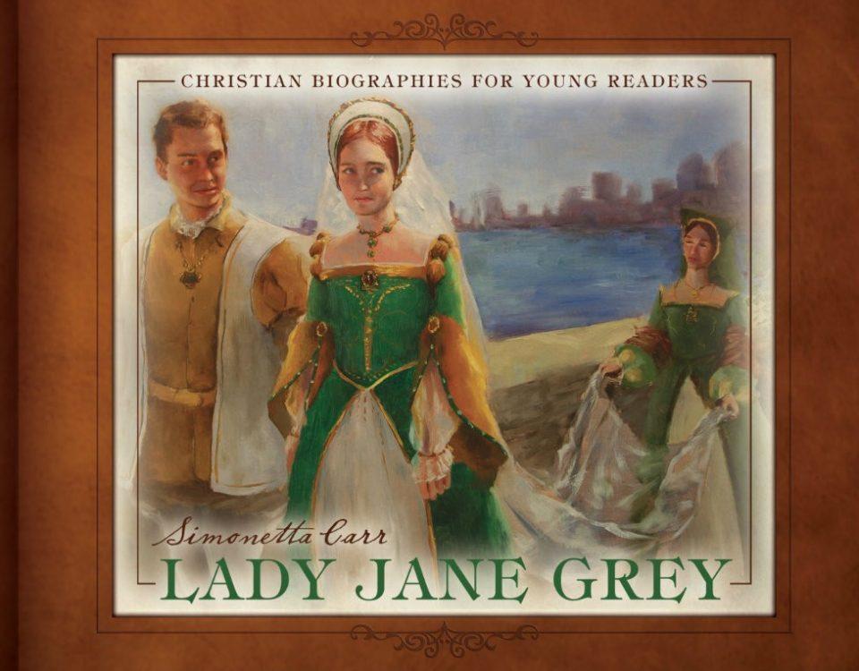 LadyJaneGrey_front__87999.1337964808.1280.1280