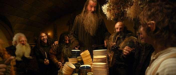 gandalf-dwarfs-bilbo-hobbit-trailer