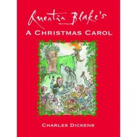 A-Christmas-Carol1-270x270
