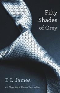 Fifty_Shades_of_Grey_Men-06165-12171-194x300