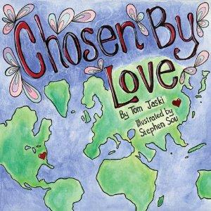chosen by love