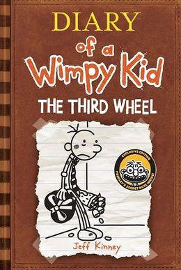 thirdwheel