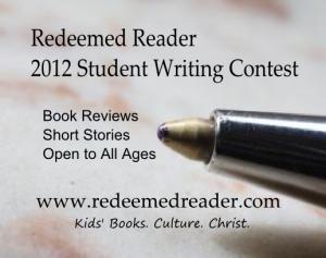 writing-contest-300x237