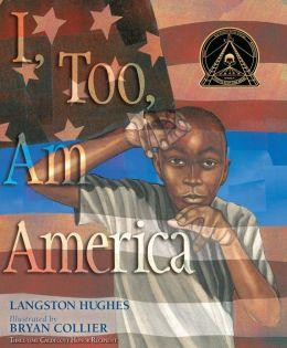 I-am-america