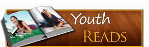 Youth_Reads_Header