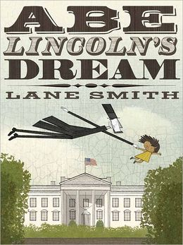 lincoln's-dream