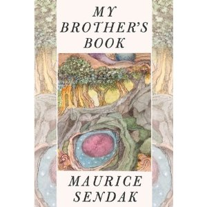 mybrothersbook
