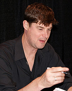 tennapel