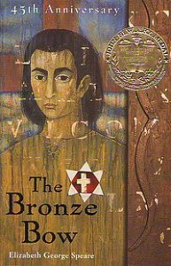 Bronze_Bow_cover