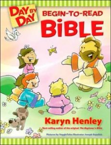 day-by-day-bible