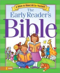 early-readers-bible