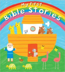 first-bible