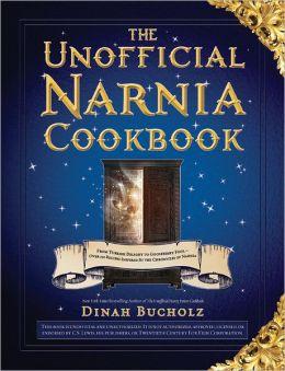 narnia-cook