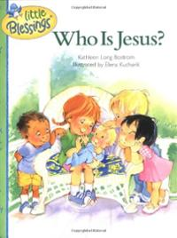 who-is-jesus-kathleen-long-bostrom-hardcover-cover-art