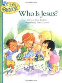 who-is-jesus-kathleen-long-bostrom-hardcover-cover-art