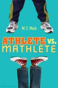athletevs.mathlete