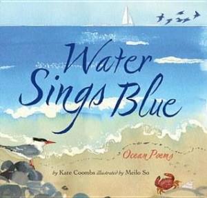 coombs_water sings blue