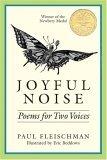 joyful noise 1