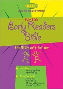 kids-bible1