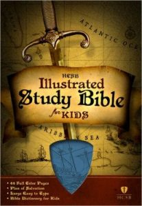 kids-bible2