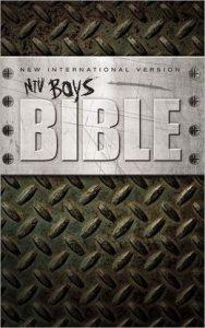 kids-bible3