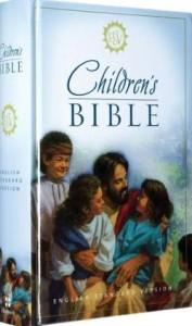 kids-bible4