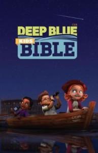 kids-bible5