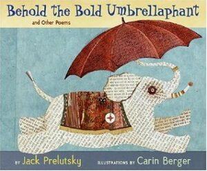 prelutsky_umbrellaphant