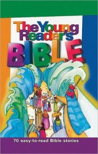 young-readers-bible