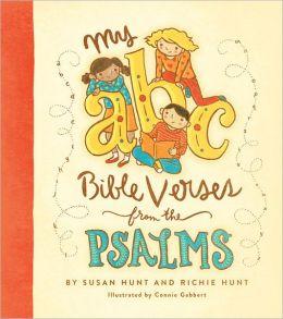 ABC-psalms