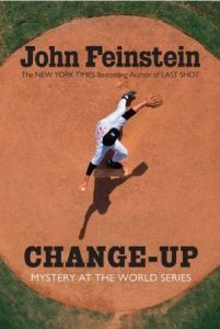 Feinstein_Change Up