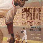 Batter Up! Books About Baseball (a Librarian's List)