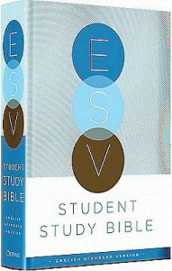 teenbible-ESVstudy