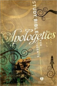 teenbible-apologetics