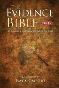 teenbible-evidence