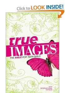 teenbible-images