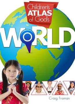 http://www.redeemedreader.com/wp-content/uploads/2013/06/gods-world.jpg