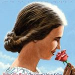 Interesting Picture Book Biographies (Librarians' List)