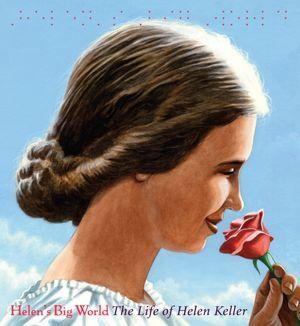 Rappaport_Helen Keller