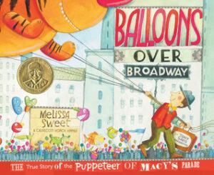 sweet_balloons