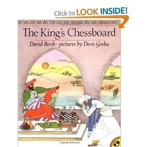 kings-chessboard