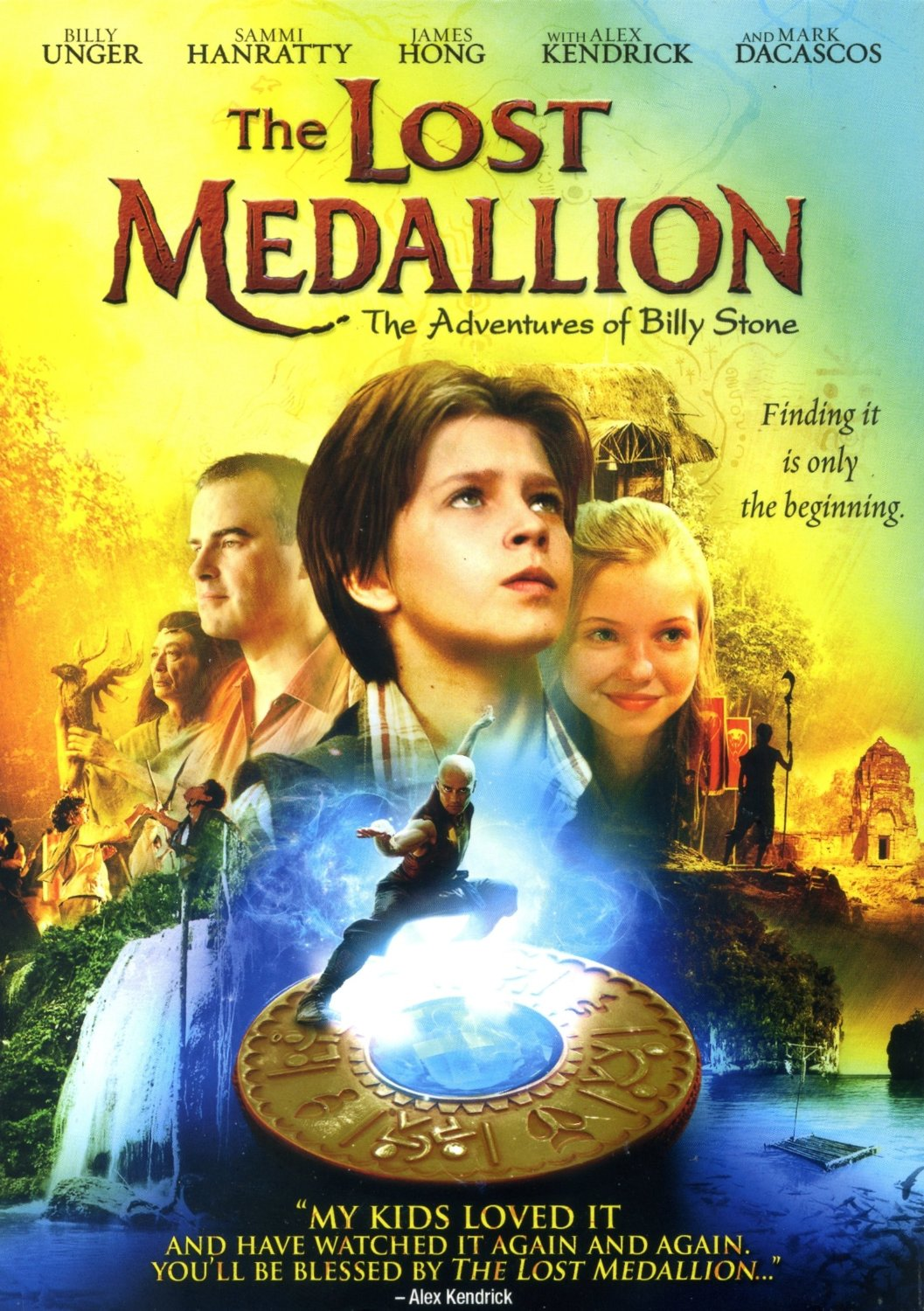 how to skim a book the lost medallion by bill muir and