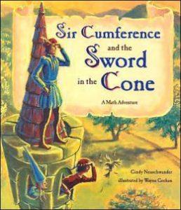 sir-cumference1